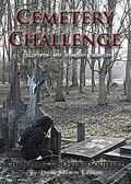 Cemetery Challenge Collection «Mes sombres errances«»