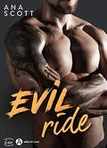 Evil Ride
