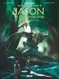 Jason et la Toison d'or, Tome 3 : Les Maléfices de Médée