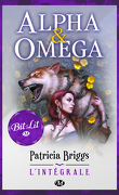 Alpha & Omega - L'Intégrale