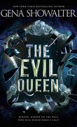Forest of good and evil, Tome 1 : The Evil Queen