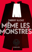 Même les monstres