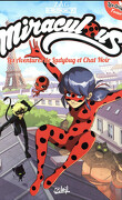 Miraculous - Les Aventures de Ladybug et Chat Noir, Tome 2 : Les Origines 2/2