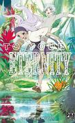 To Your Eternity, Tome 9