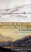 Un épisode dans la vie du peintre voyageur