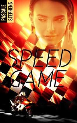 """Résultat de recherche d'images pour """"speed game livre"""""""