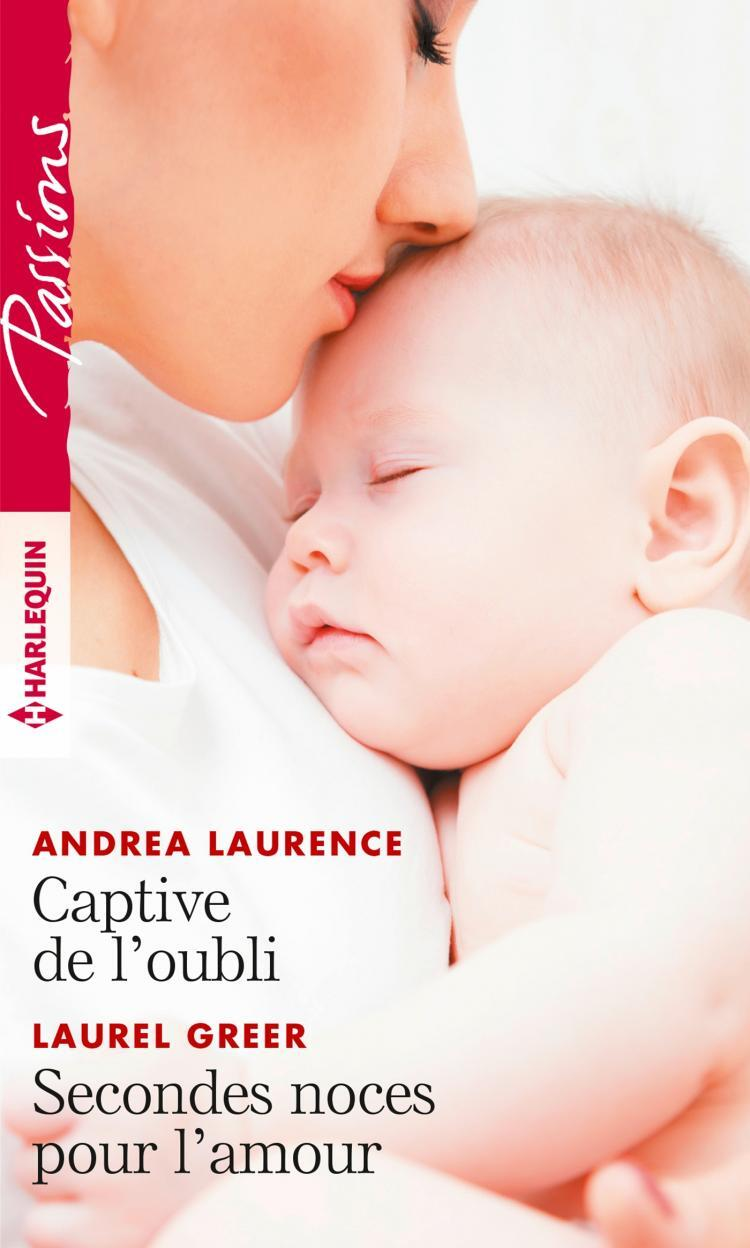 cdn1.booknode.com/book_cover/1178/full/captive-de-l-oubli-secondes-noces-pour-l-amour-1178210.jpg