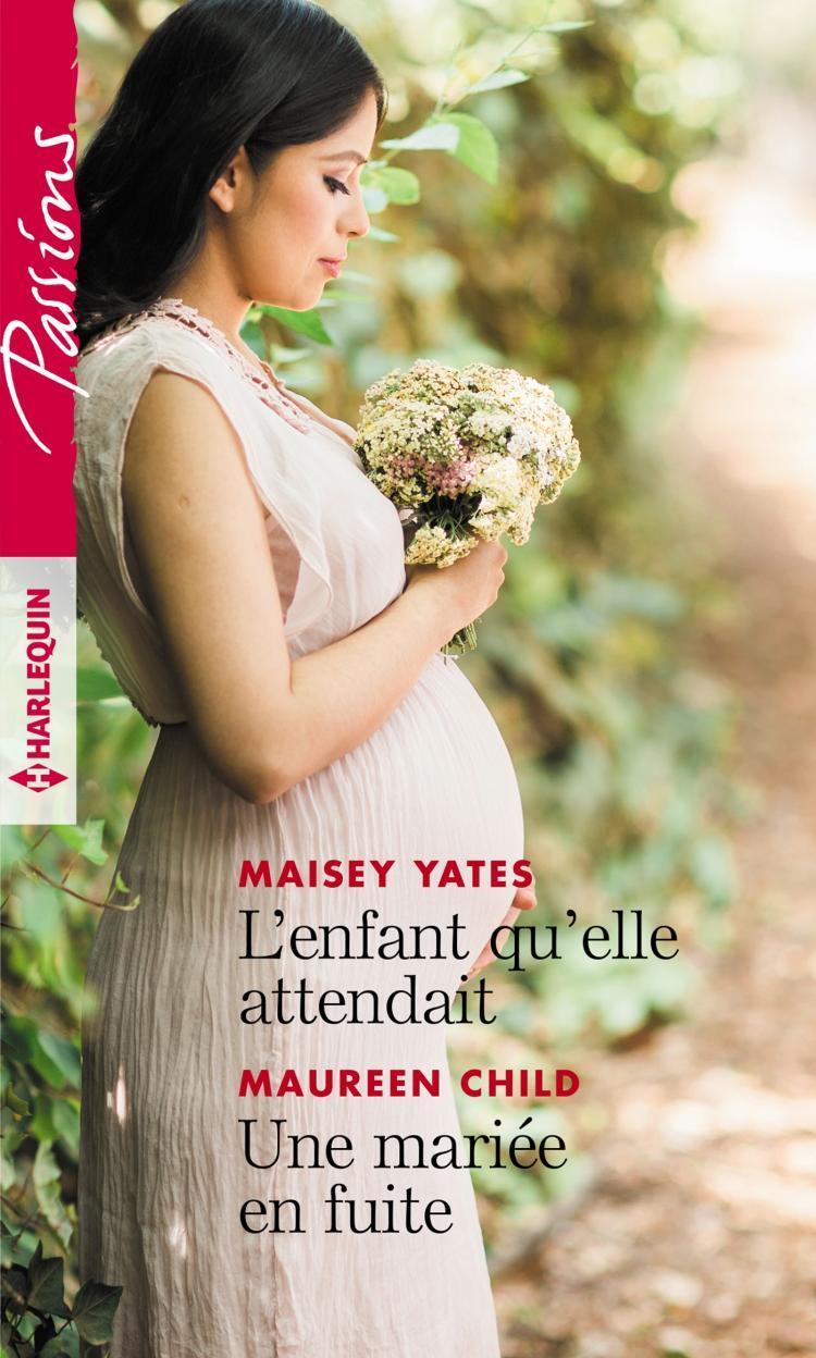 cdn1.booknode.com/book_cover/1178/full/l-enfant-qu-elle-attendait-une-mariee-en-fuite-1178209.jpg