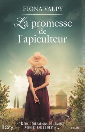 cdn1.booknode.com/book_cover/1178/full/la-promesse-de-l-apiculteur-1177819.jpg