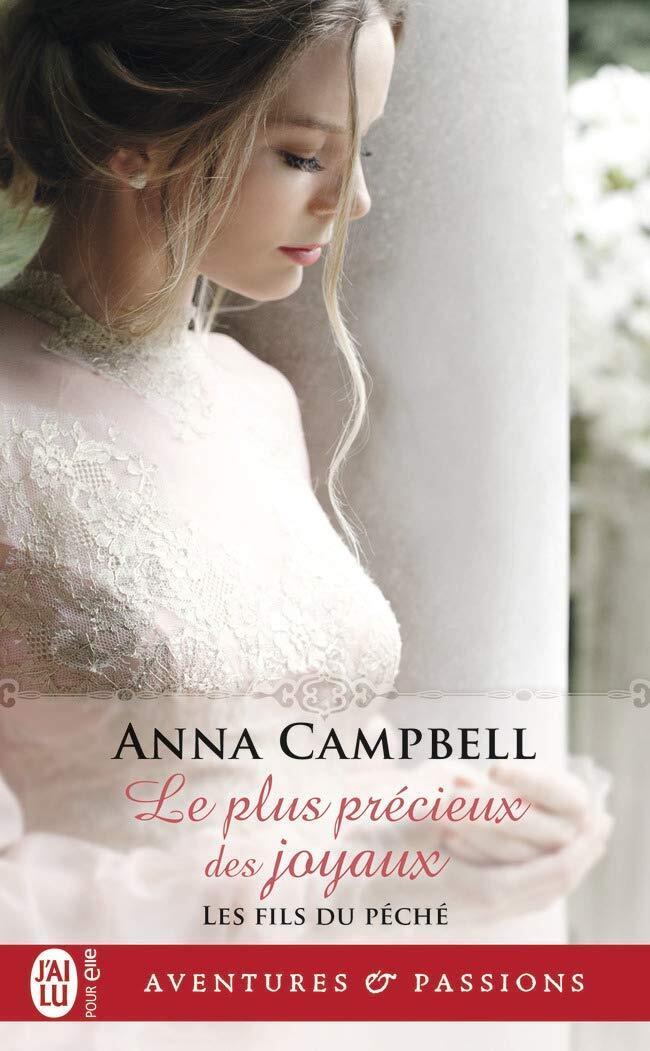 cdn1.booknode.com/book_cover/1178/full/les-fils-du-peche-tome-2-le-plus-precieux-des-joyaux-1177559.jpg