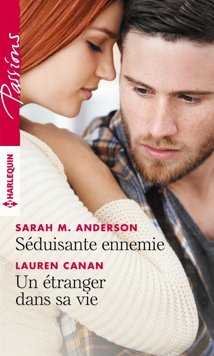 cdn1.booknode.com/book_cover/1178/full/seduisante-ennemie-un-etranger-dans-sa-vie-1178198.jpg