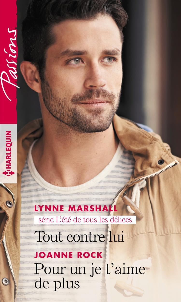 cdn1.booknode.com/book_cover/1178/full/tout-contre-lui-pour-un-je-t-aime-de-plus-1178214.jpg