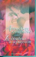 Attraction coupable
