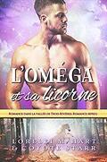 L'Oméga et sa licorne