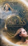 Across : Les Gardiennes du temps