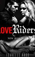 Love Riders