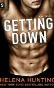 Shacking Up, Tome 1.5 : Getting Down