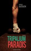 Tripalium Paradis