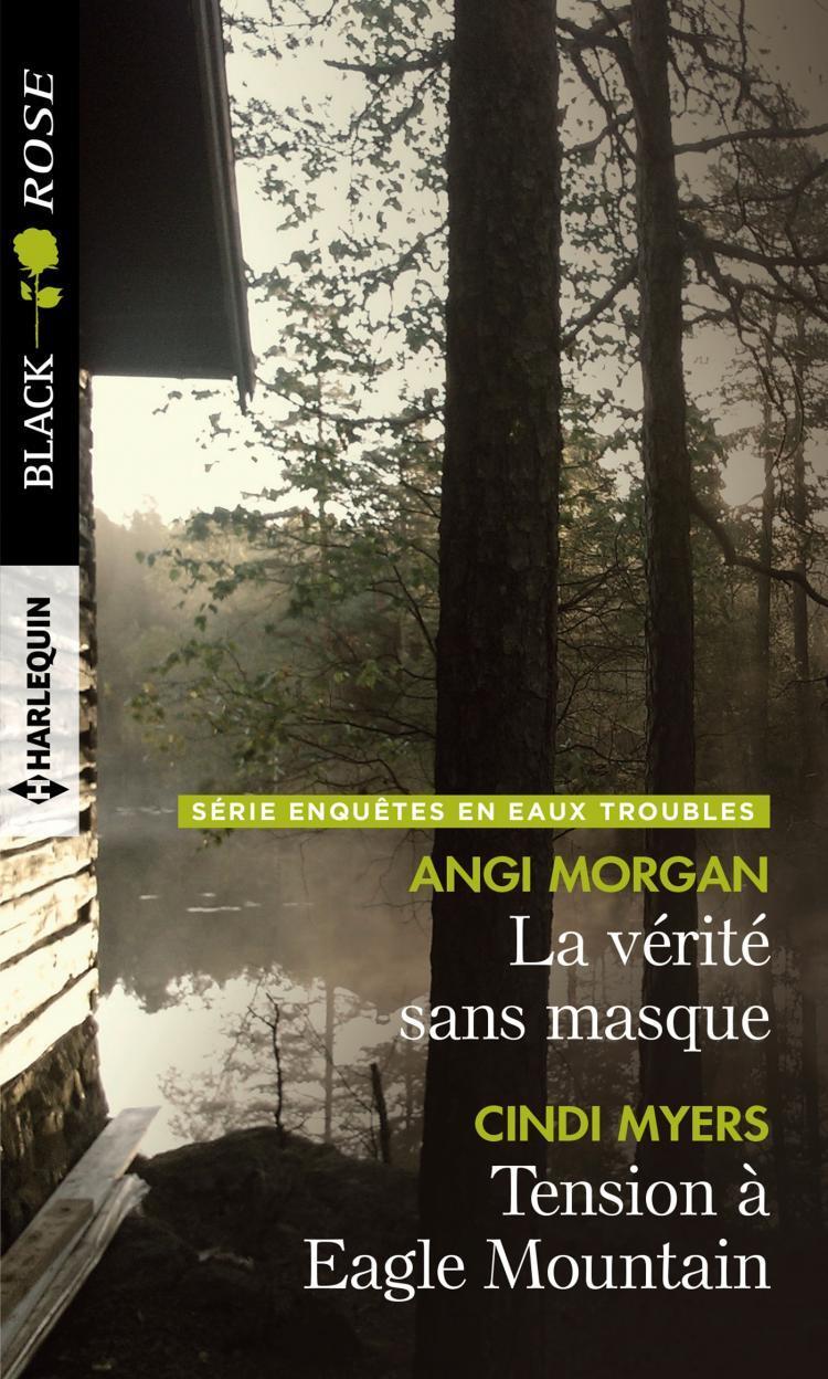 cdn1.booknode.com/book_cover/1179/full/la-verite-sans-masque-tension-a-eagle-mountain-1178611.jpg