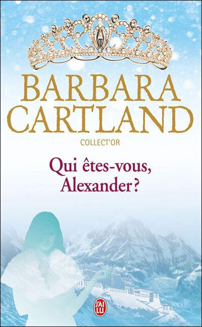 cdn1.booknode.com/book_cover/1179/full/qui-etes-vous-alexander-1179202.jpg