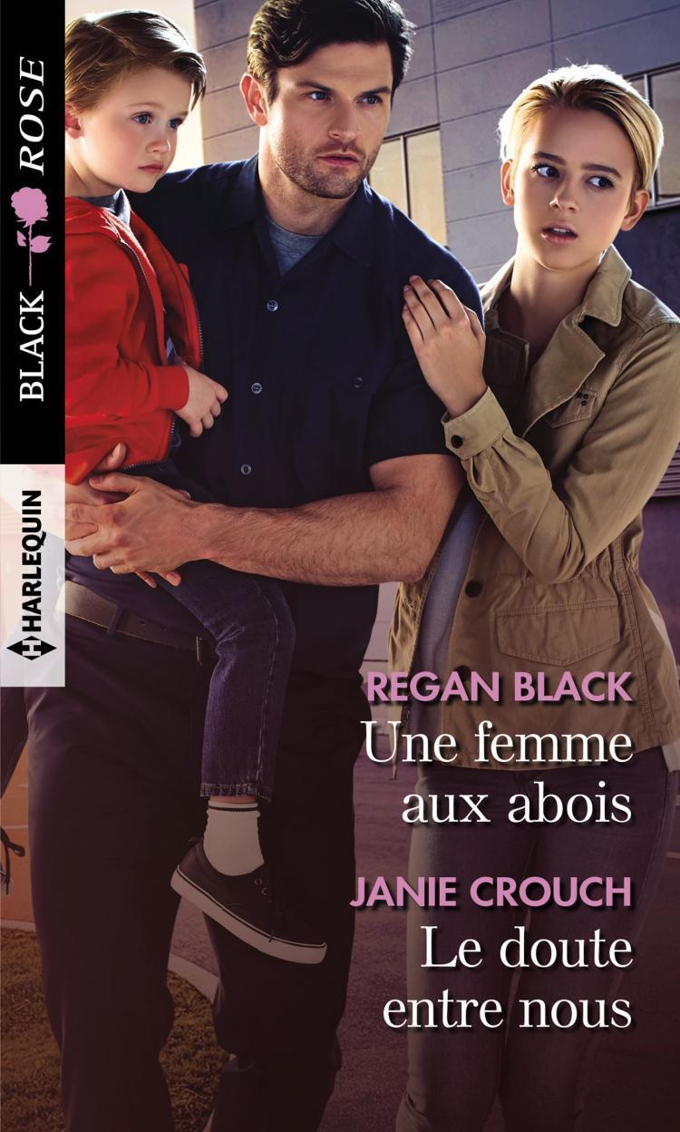 cdn1.booknode.com/book_cover/1179/full/une-femme-aux-abois-le-doute-entre-nous-1178594.jpg