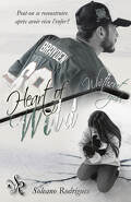 Heart of Wild, Tome 1 : Without You