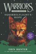 La Guerre des Clans, HS n°12 : Squirrelflight's Hope