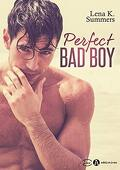 Perfect Bad Boy