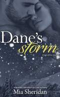Sign of Love, Tome 12 : Dane's storm
