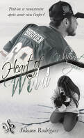 Heart of Wild : Without you