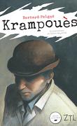 Krampouès