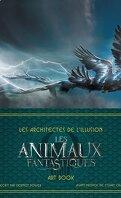 Les Architectes de l'illusion: Les Animaux Fantastiques