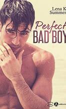 Perfect Bad Boy
