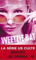 Pink Smog, Becoming Weetzie Bat