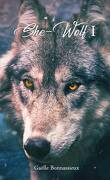 She-Wolf, Tome 1
