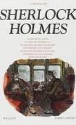 Sherlock Holmes, Volume 2