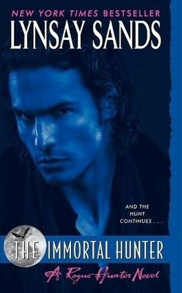 Couverture du livre : Les Vampires Argeneau, Tome 11