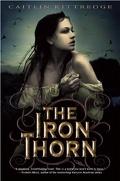 Iron Codex, Tome 1 : The Iron Thorn