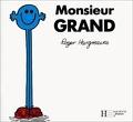 Monsieur Grand