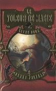 Le voleur de magie (tome 2) : perdu