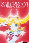 couverture Sailor Moon, Tome 10 : Sailor Saturne
