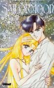Sailor Moon, Tome 12 : Pégase