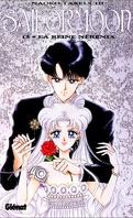 Sailor Moon, Tome 15 : La reine Nérénia