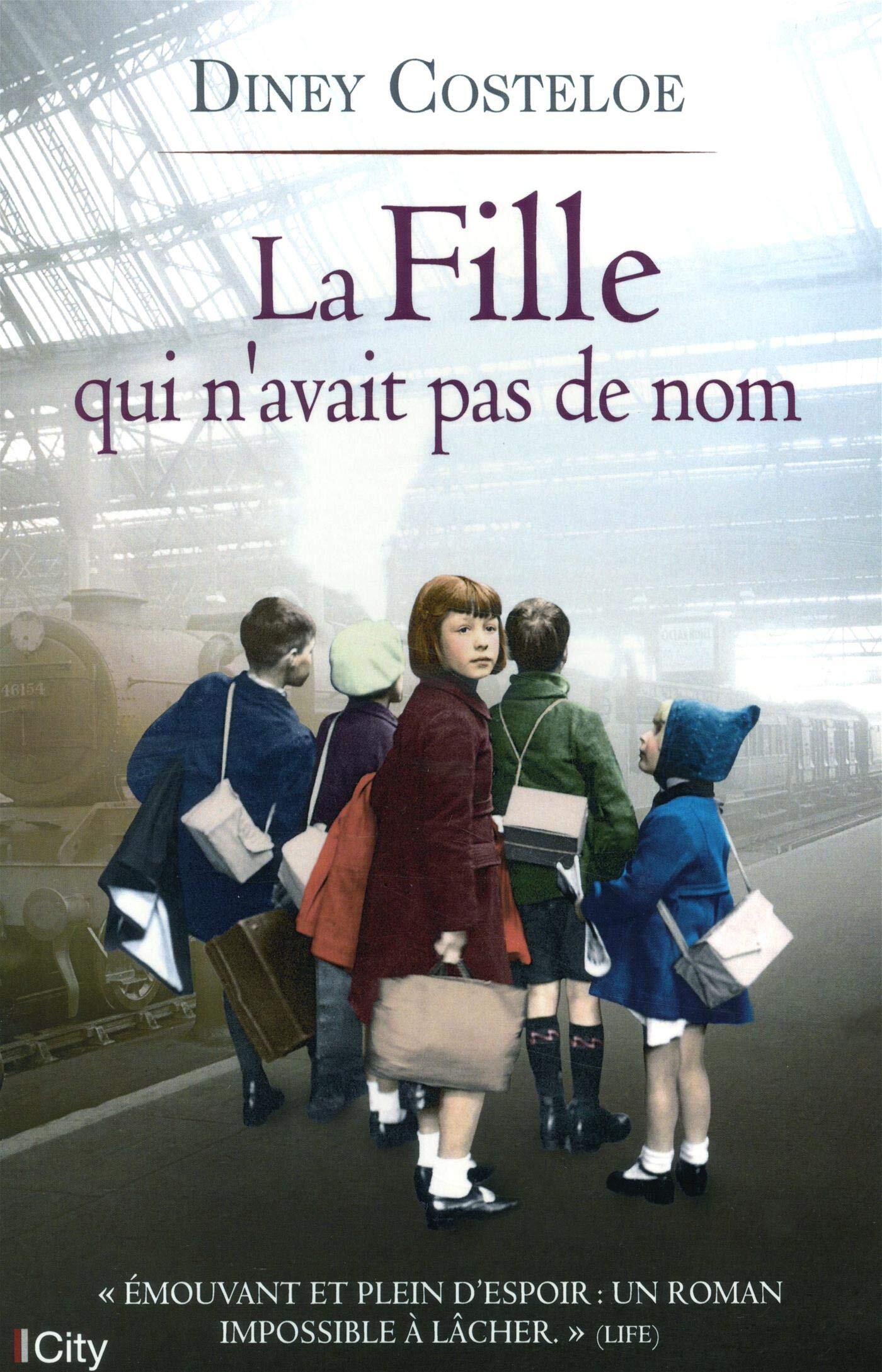 cdn1.booknode.com/book_cover/1180/full/la-fille-qui-n-avait-pas-de-nom-1180434.jpg