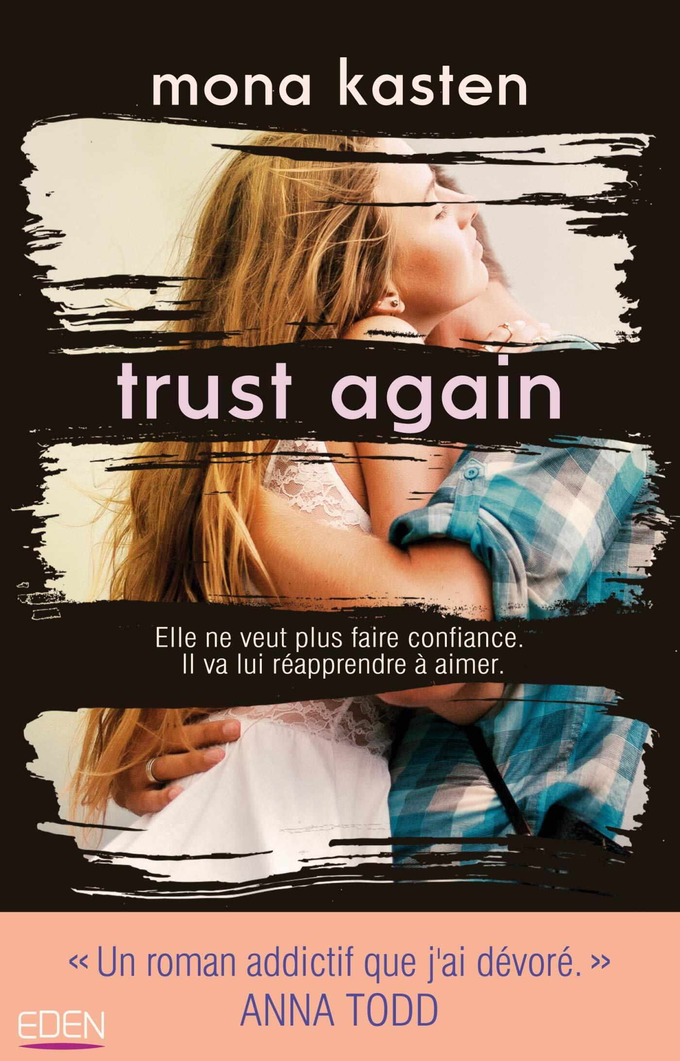 cdn1.booknode.com/book_cover/1180/full/trust-again-1180211.jpg