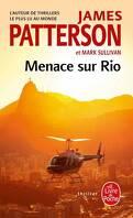 Menace sur Rio