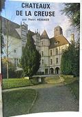 Châteaux de la Creuse
