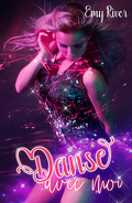 Danse avec moi