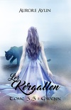 Les Kergallen, tome 5.5 : Gwenn