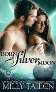 Agence de rencontres paranormales, Tome 15 : Born with a Silver Moon